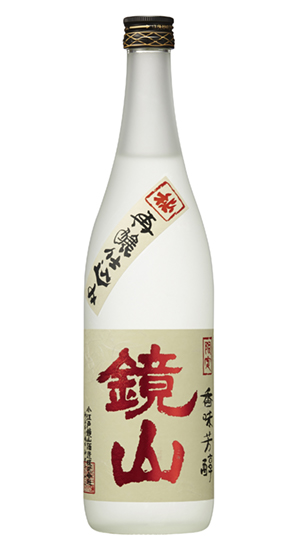 再醸仕込み(貴醸酒)